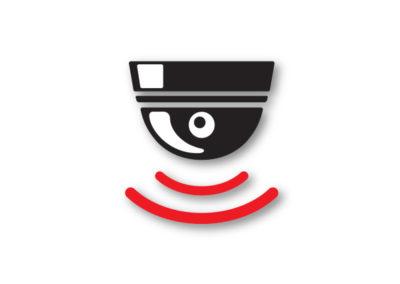 maXecure - Icon Design