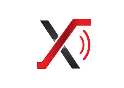 maXecure - Signet Design