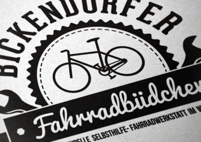 Bickendorfer Fahrradbüdchen