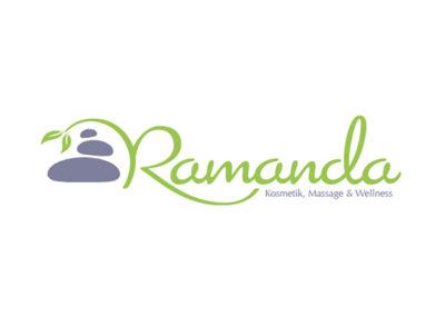 Ramanda Wellness